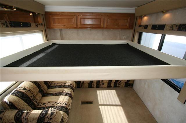 wohnmobil forum rv wohnmobil bett deckchen. Black Bedroom Furniture Sets. Home Design Ideas