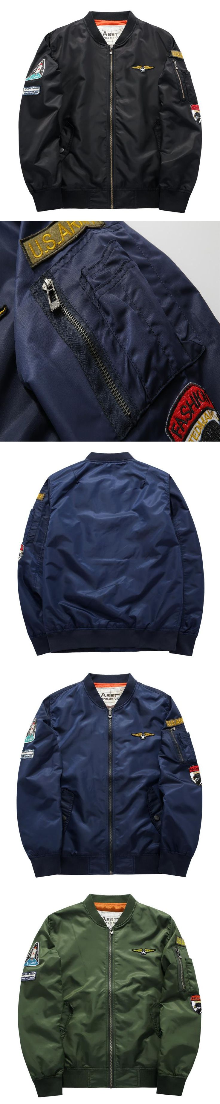 Brand Mens Jackets And Coats Tactical Gear Softshell Jacket Men Army Waterproof Camo Bomber Jacket Windbreaker Military Jackets