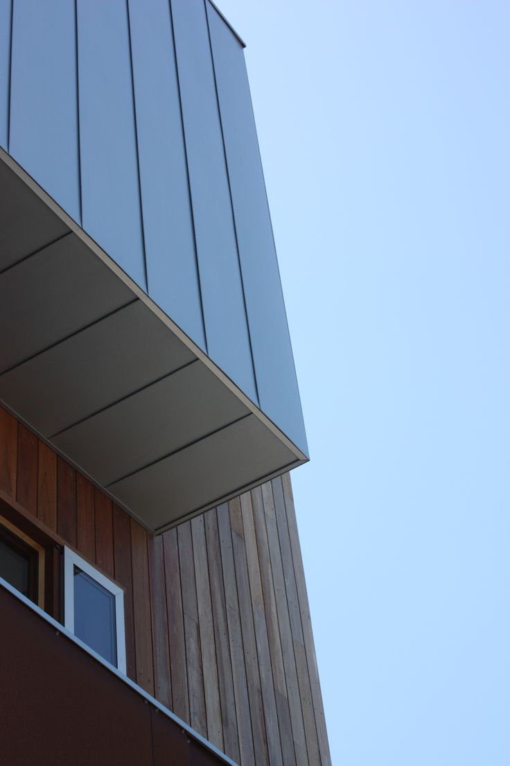 Exterior Cladding Systems: 16 Best HGTV Dream Home 2014 Lake Tahoe Images On