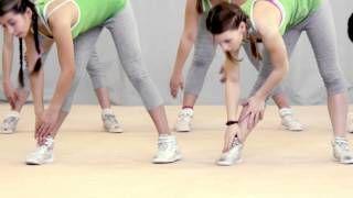 Žáci v pohybu - YouTube - CHOBOTNICE