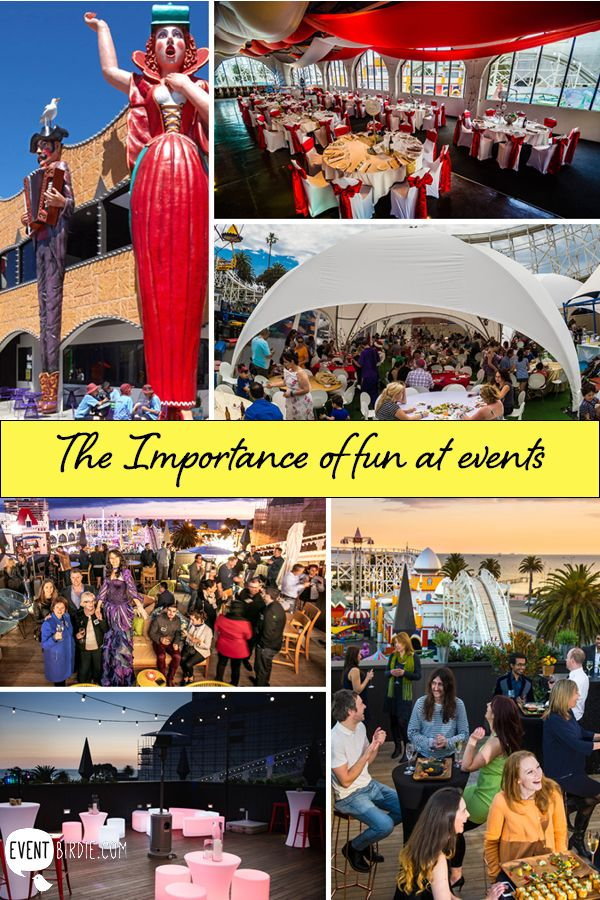 the importance of events What to include in the event budget,  importance of financial control of an event  events costs will depend on the scale and type of event.