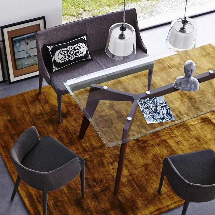 Les 187 meilleures images propos de inspiration d co - La table de florence seignosse ...
