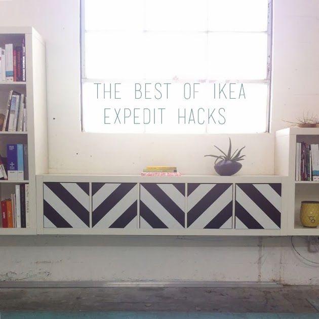ikea-expedit-hacks.jpg