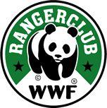 WWF Rangerclub - Weetjesbox - Dossiers - Tropische regenwouden