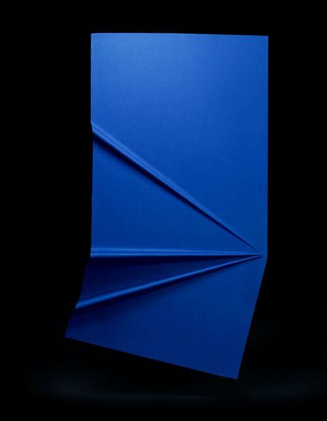 Kvadrat's Divina fabric to be reinterpreted by 22 designers