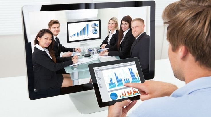 10 Best Business Presentation Software For eLearning Professionals - http://elearningindustry.com/10-best-business-presentation-software-for-elearning-professionals