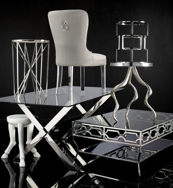 Z Gallerie Offers Occasional Tables And More For Your Living U0026 Family Room.