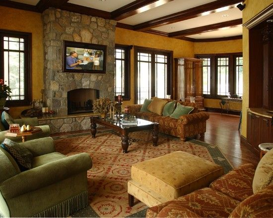 Traditional Family Room Ideas 150 best family room ideas images on pinterest | family room