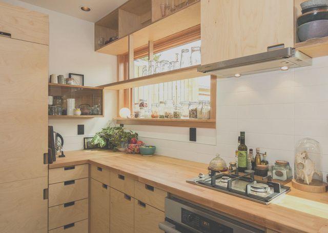 8 Flawless Kitchen Design Japan Image Modern Japanese Kitchen Kitchen Design Kitchen Furniture Design