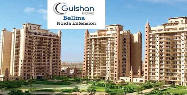 http://www.bellina-gulshan.in/blogs/uncategorized/gulshan-bellina-to-facilitate-its-residents-with-all-type-of-amenities/