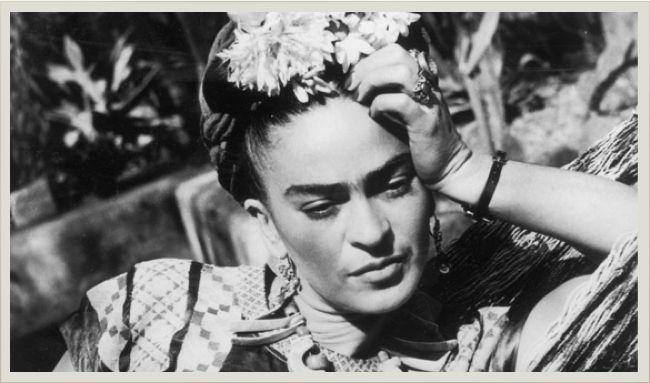 Google Image Result for http://theothersideofthetortilla.com/wp-content/uploads/2010/07/fridakahlo.png