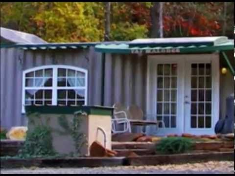 1000 Ideas About Shipping Container Homes Cost On Pinterest Shipping Container Houses