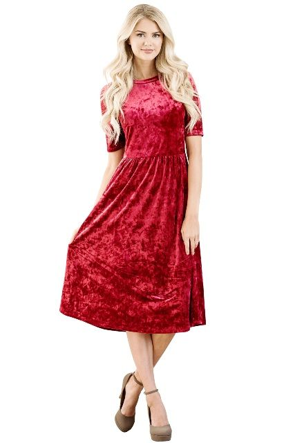 Cool Christmas Dresses For Juniors Dress Pinterest Dresses