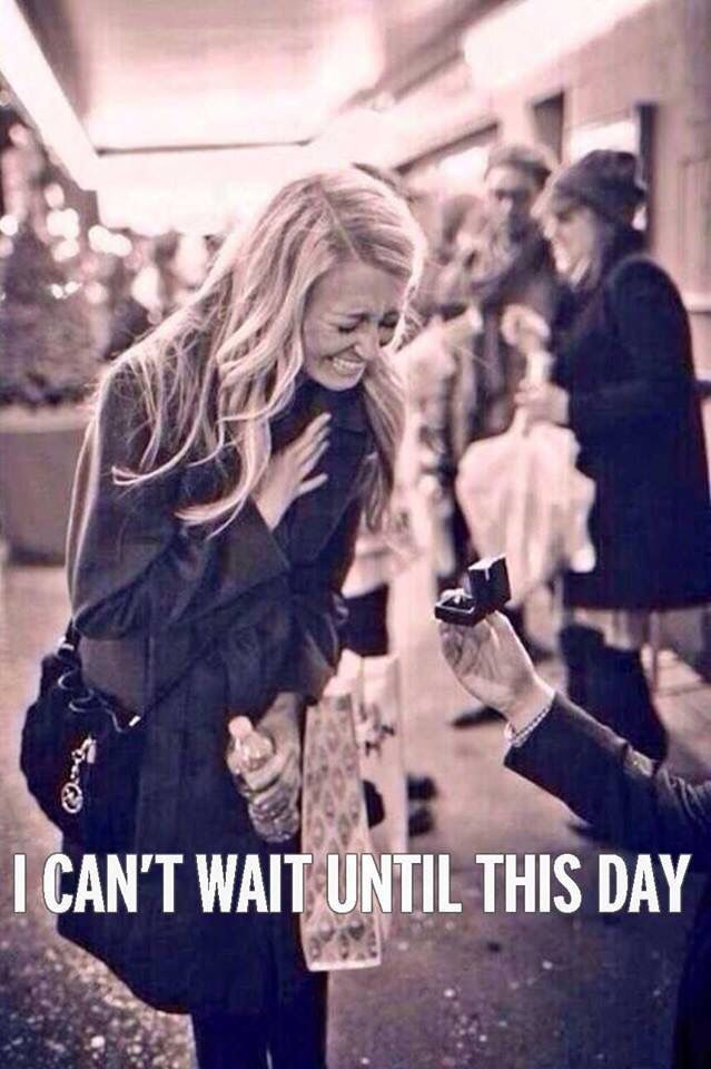 Yes it's true... I can't wait...