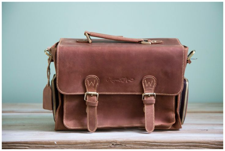 17 Best images about Awesome Camera Bags on Pinterest ...
