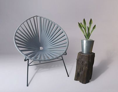 "Check out new work on my @Behance portfolio: ""Leaf 