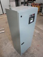 NEW Zenith ZTG Transfer Switch 600 Amp 480/277 V ZTG000A0U060E 60 Hz 3 PH 600A (NP1901-1). See more pictures details at http://ift.tt/2CJ6GyK