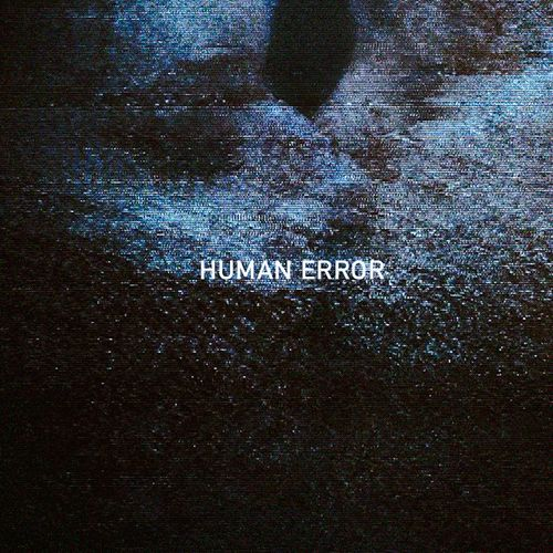 """atlantidex: """" human error: we are in a state of flux listen / download """""""
