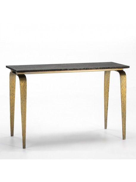 TIENDA DECORACION ONLINE . Muebles #tiendaonline #decoracion #decor #interiordesing #mesas #homedecor #muebles    https://abitaredecoracion.com/muebles-diseno/