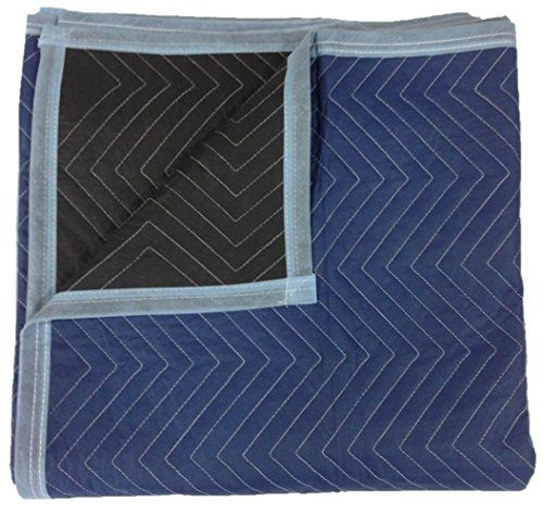 Moving Blankets - Pro Quality - 72 x 80 Inches - Blue & B... https://www.amazon.com/dp/B000TK3DPA/ref=cm_sw_r_pi_dp_hiiyxb9B9A5CZ