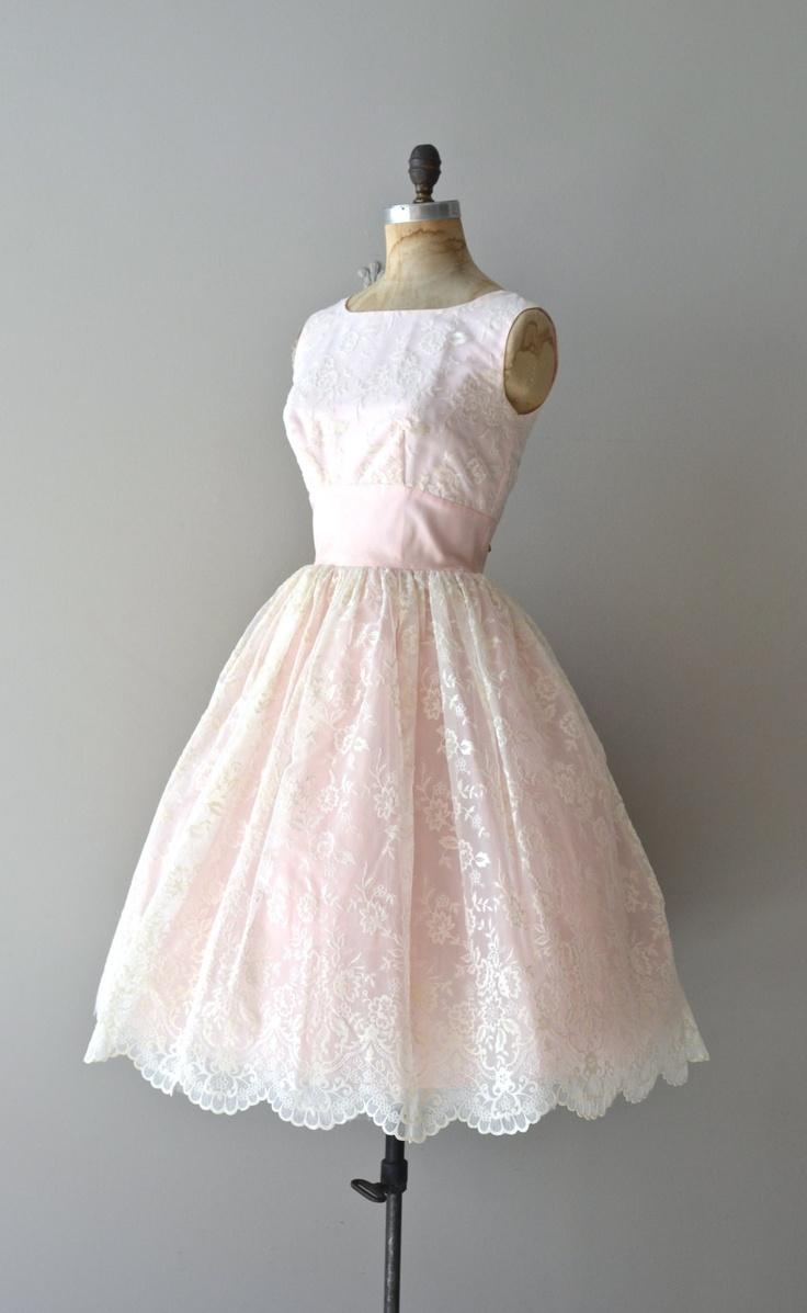 1000  images about Deb on Pinterest  Bridal wedding dresses Pink ...