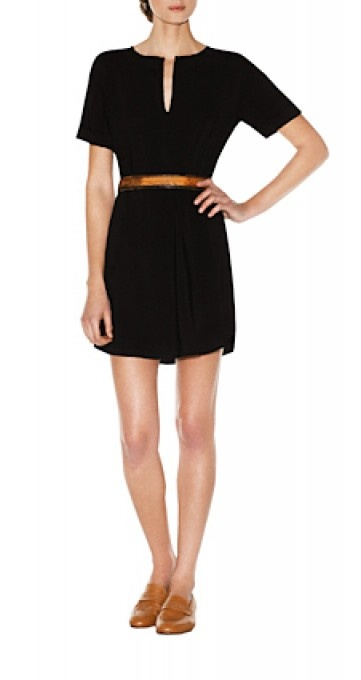The Pico Dress by StyleMint.com, $59.98 (Can do so much with this...so versitile!)