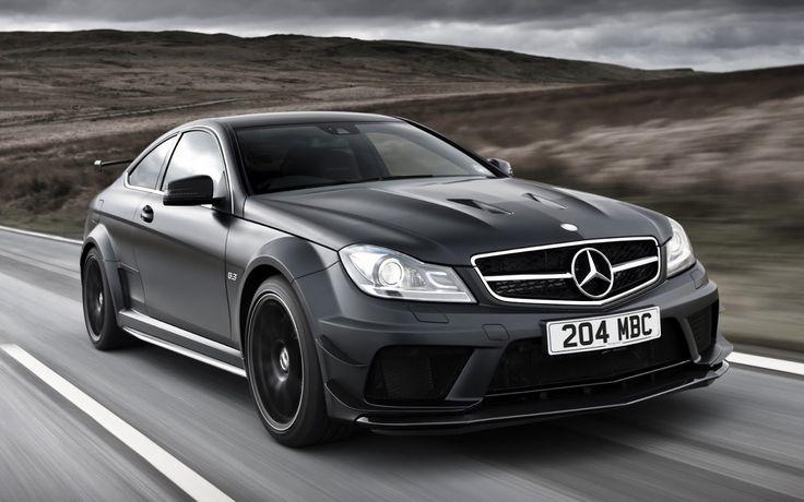 Mercedes Benz 2015 - Test Drive Review Best Sport Cars