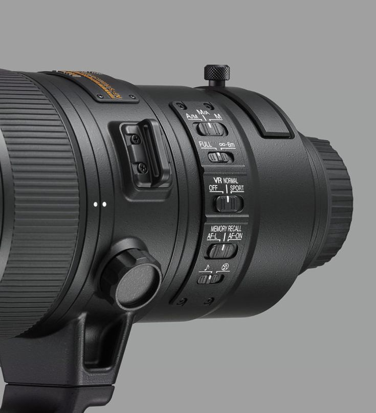 Nikon 180-400mm f/4E TC1.4 FL ED VR Super Tele Zoom Introduced   When its released in March 2018 the new AF-S NIKKOR 180-400mm f/4E TC1.4 FL ED VR will be the second most expensive lens in Nikons current lens lineup after the AF-S NIKKOR 800mm f/5.6E FL ED VR ($16299) and just barley topping the AF-S NIKKOR 600mm f/4E FL ED VR ($12299). Aimed at professional wildlife and sports photographers its constant f/4 maximum aperture throughout the zoom range and its built-in 1.4x teleconverter make…