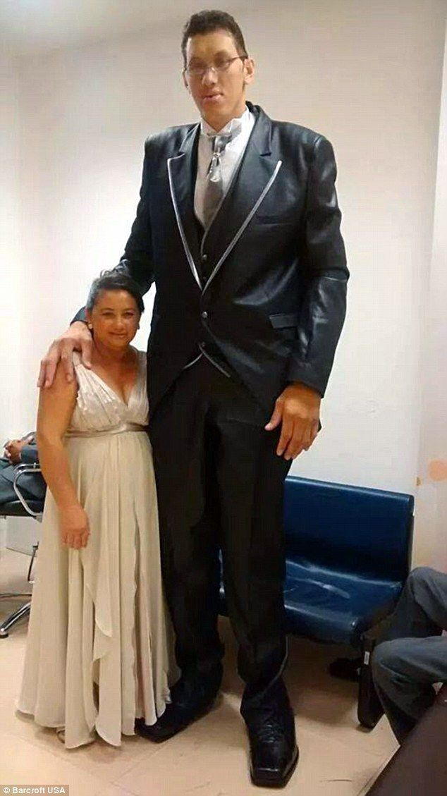 410 best images about very tall is also beautiful on