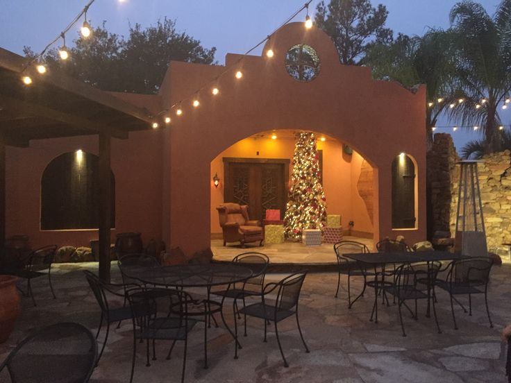25+ Best Katy Texas Photos Images On Pinterest  Midland. Patio Vs Deck Cost. Patio Chairs Ontario. Paver Patio Basketball Court. Ashlar Slate Patio. Paver Patio Joint Sand. Patio Pavers Fresno. Patio Blocks Diy. Unique Slate Patio Design Ideas