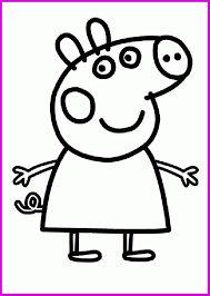 Resultado de imagen de dibujos peppa pig