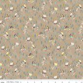 Riley Blake Designs: Category: Goldilocks Cottons
