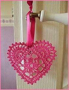 Rosa acessórios em tricô & crochê: Bolero de crochê