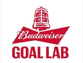 Budweiser Goal Lab