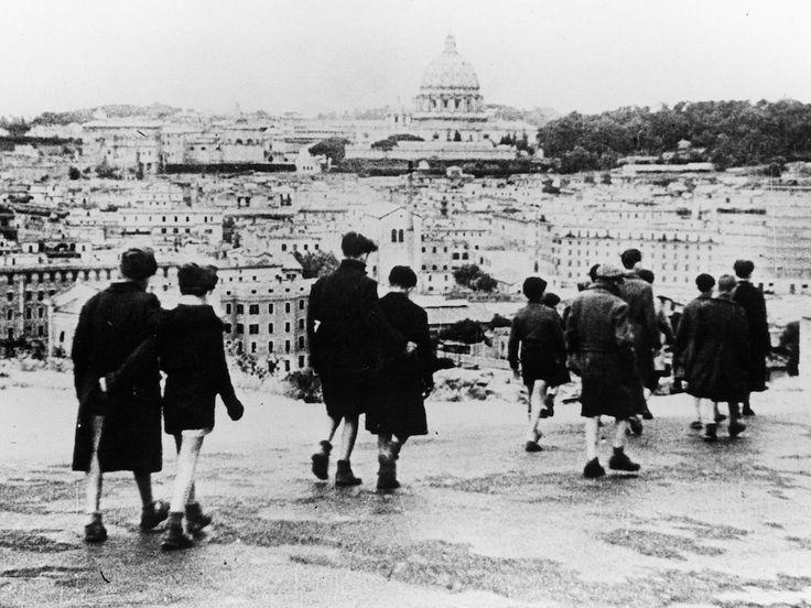 10 great Italian neorealist films