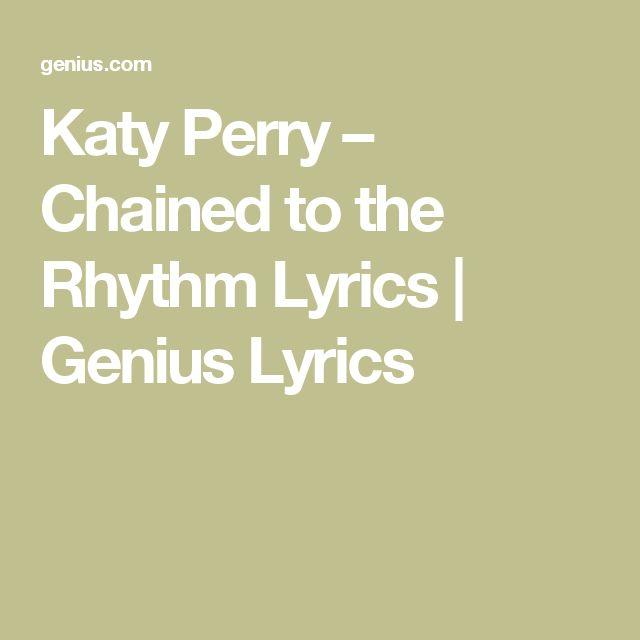 Red dress lyrics genius 80