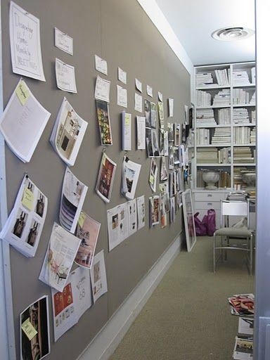 Pin By Maryann Rizzo On Office Work Spaces Pinterest