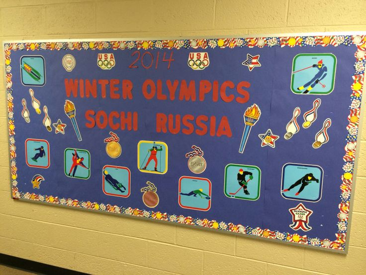 Classroom Decorating Ideas Olympic Theme ~ Best images about pesh olympic lessons on pinterest