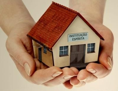 """Centro Espírita, oficina de """"autoaperfeiçoamento"""" - http://www.agendaespiritabrasil.com.br/2016/12/28/centro-espirita-oficina-de-autoaperfeicoamento/"""