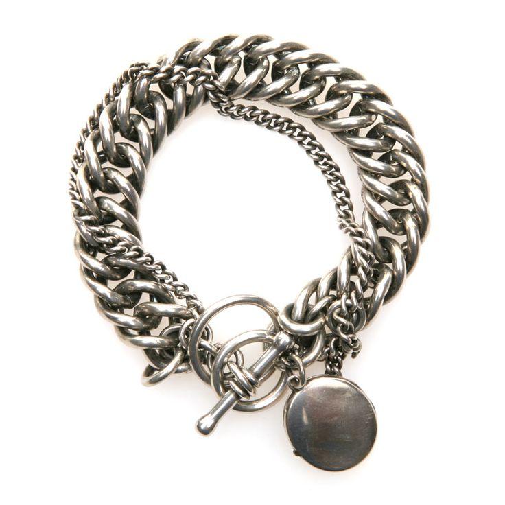 Ann Demeulemeester JEWELRY - Necklaces su YOOX.COM svIVh
