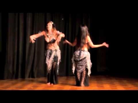 Kcal e Paula Fallahi - Festival Campo das Tribos | Vinhedo SP - Dança do...