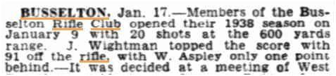 9 Jan 1938