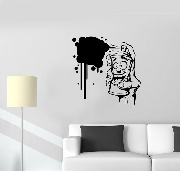 Wall Vinyl Art best 20+ stickers street art ideas on pinterest | bombe