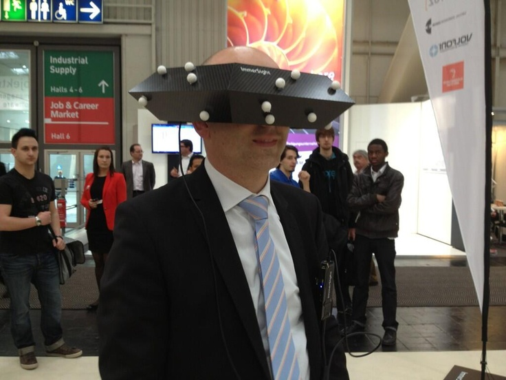 Twitter / Search - #HM13