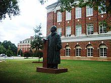 Oklahoma State University–Stillwater - Wikipedia, the free encyclopedia