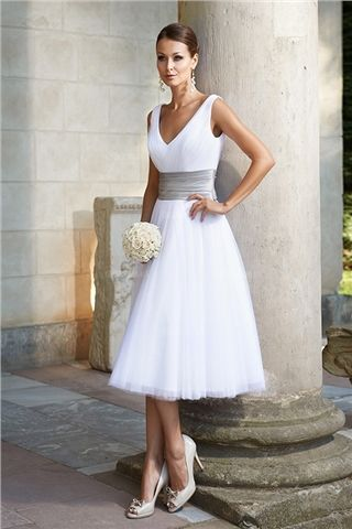 Best 25+ Cocktail wedding dress ideas on Pinterest | Wedding ...