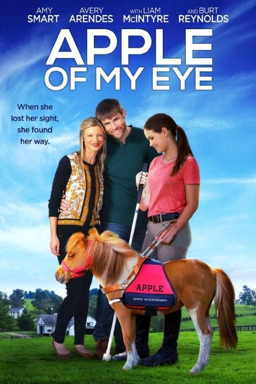 Watch Apple of My Eye 2017 Full Movie Streaming Free Download