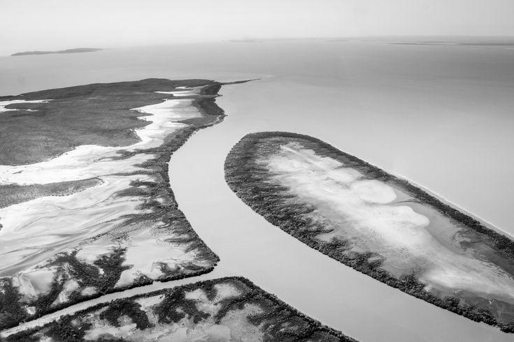 landscape » Cecile Quillien Photographie #terrevueduciel #kimbreley #australie