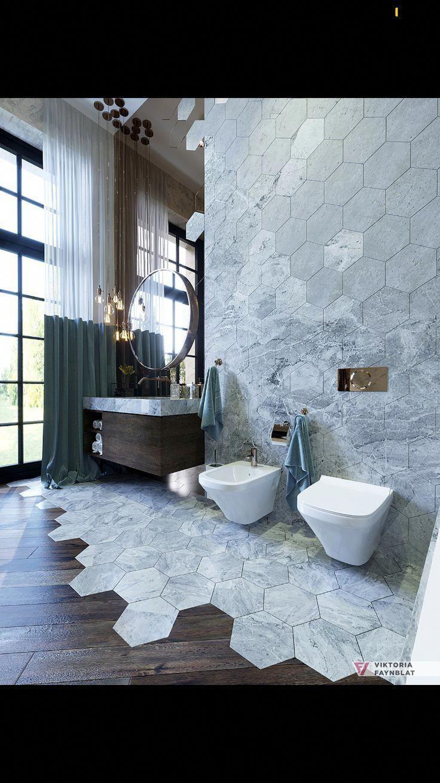 Bathroom Mosaic Tile Ideas Awesome Bathroom Mosaic Tile Ideas Photos Sunterrafo In 2020 Bathroom Wall Tile Design Mosaic Bathroom Tile Bathroom