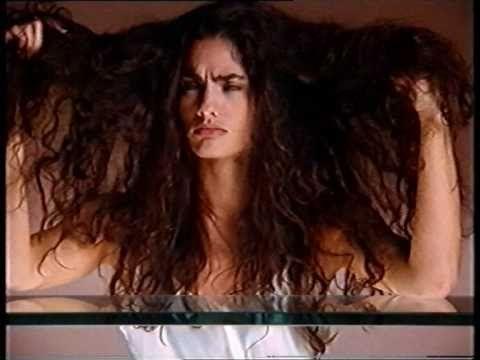 kompletter Werbeblock alte Werbung RTL plus 1990 - YouTube